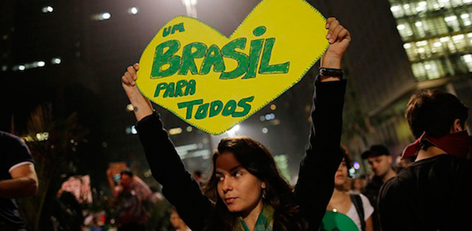 brazil_protest_header_940px
