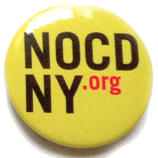 NOCD-NY