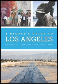 peoples history of la