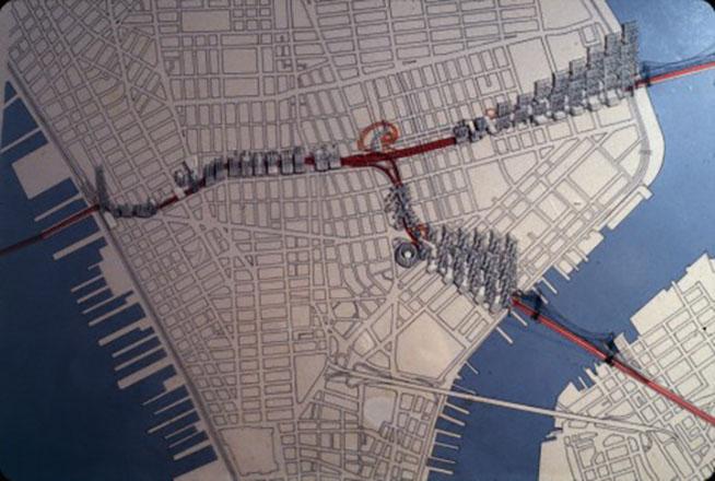 Lower_Manhattan_Expressway_Map