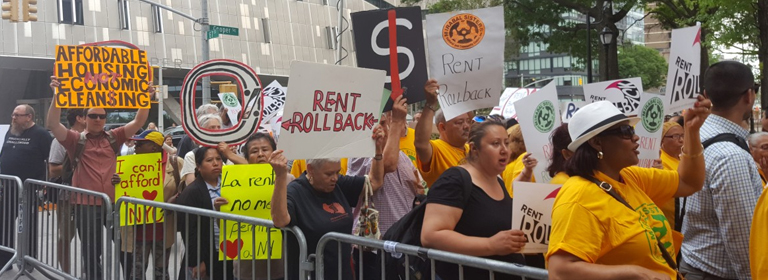 A View from a New York City Rent Guidelines Board Meeting, June 13, 2016