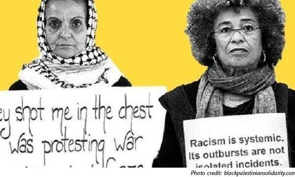 blackpalestinesolidarity