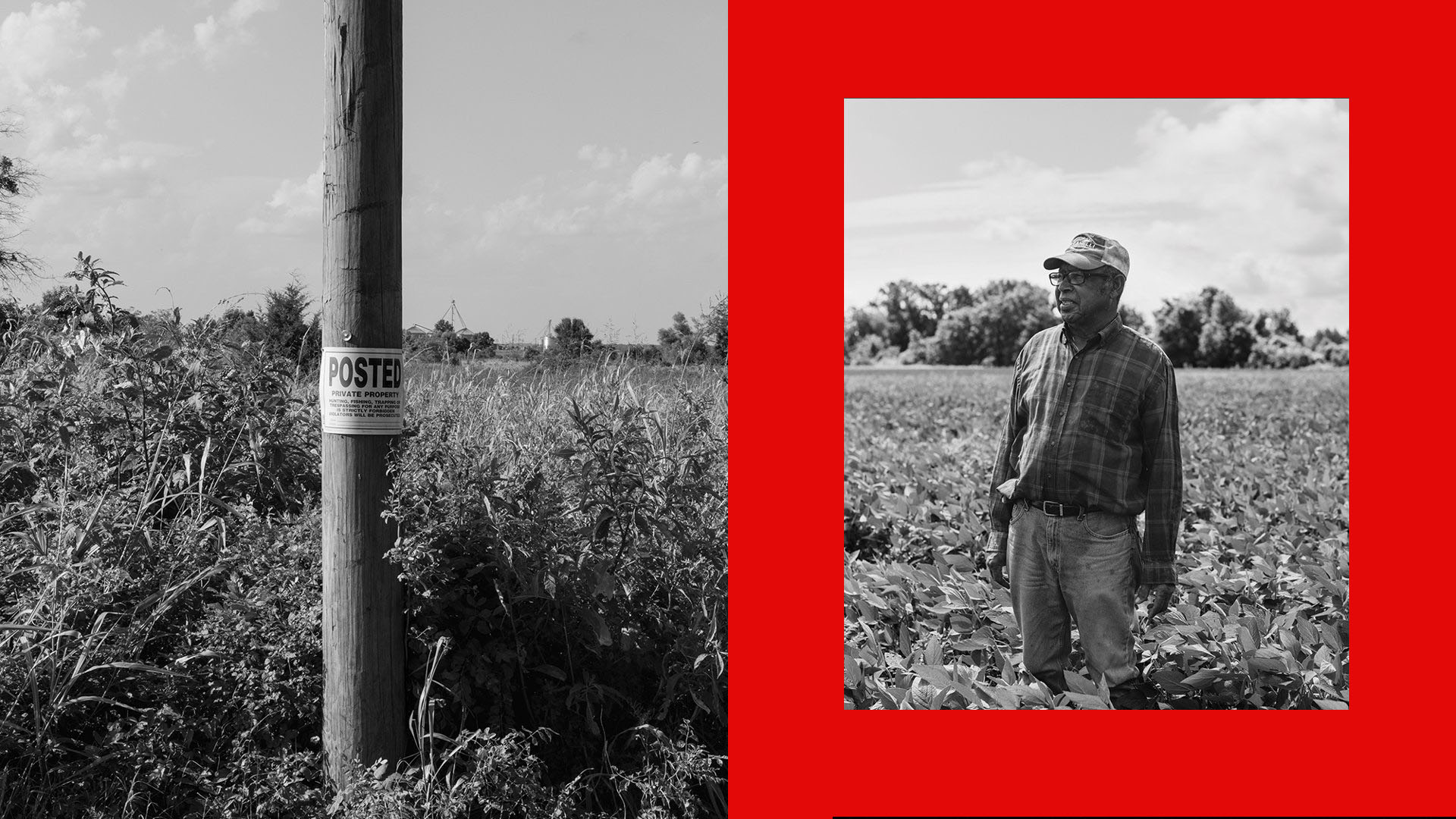 Beyond Redlining: How the Theft of Black-Owned Land and Property Endures